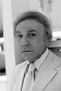 Henry Gibson New Picture - Celebrity Forum, News, Rumors, Gossip
