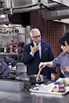 Geoffrey Zakarian to Host 'Great New York Foodathon' TV Special for City Harvest