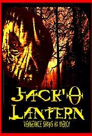 Jack O'Lantern(2004) Poster - Movie Forum, Cast, Reviews
