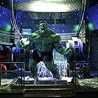 Eric Bana in Hulk (2003)
