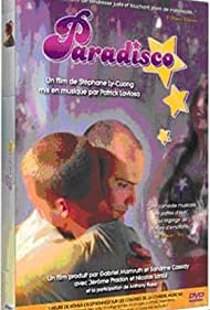 Paradisco (2002)