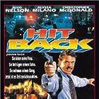 Christopher McDonald in Conflict of Interest (1993)