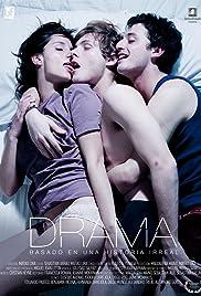 Drama(2010) Poster - Movie Forum, Cast, Reviews