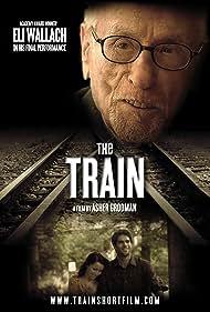 The Train (2015)