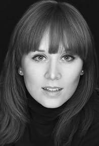 Primary photo for Hayley Doyle