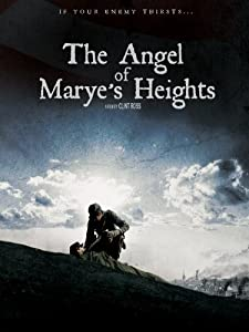 MP4 download sites movies The Angel of Marye's Heights USA [640x360]