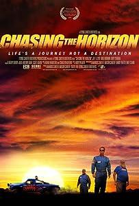 Top movie downloads 2016 Chasing the Horizon [iPad]