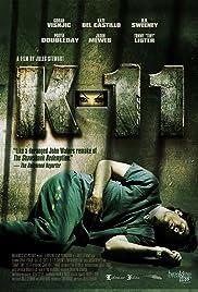 K-11 (2013) 720p