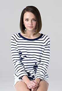 Alexis G. Zall Picture