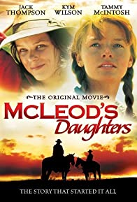 Primary photo for McLeod's Daughters