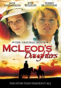 HD movies direct download single link McLeod's Daughters [720x480]