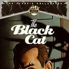 Boris Karloff in The Black Cat (1934)