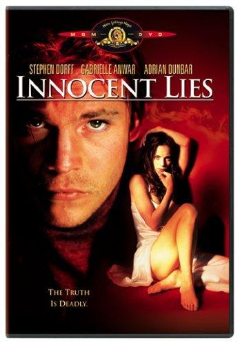 Innocent Lies