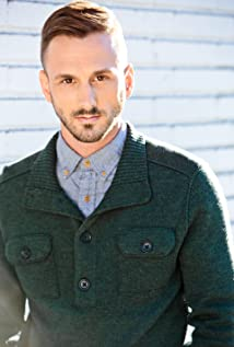 Adam McArthur Picture