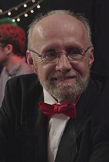 Don Larson Picture
