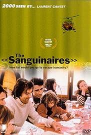 Les sanguinaires(1997) Poster - Movie Forum, Cast, Reviews