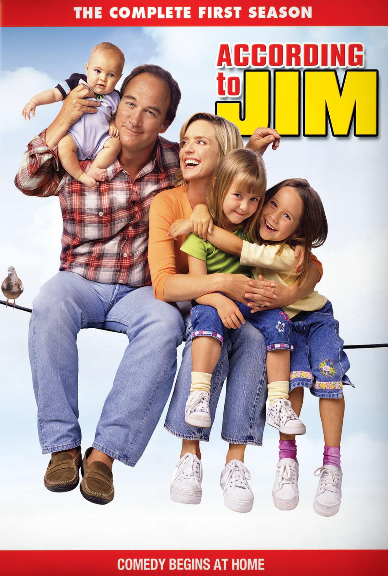 Jim hat immer recht online dating