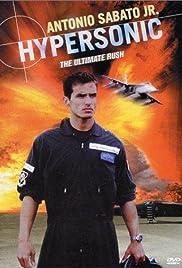 Hyper Sonic(2002) Poster - Movie Forum, Cast, Reviews
