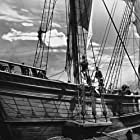 """The Sea Hawk"" Errol Flynn 1940 Warner Brothers"