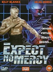 Expect No Mercy 720p torrent