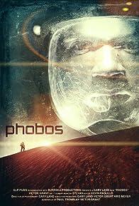 Primary photo for Phobos