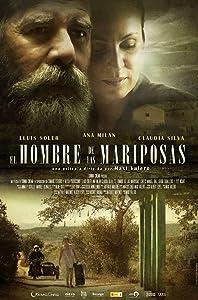Watch free link movies El hombre de las mariposas by none [BluRay]