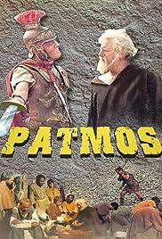 Patmos (1985) 1080p