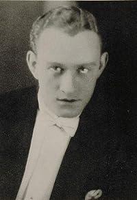 Primary photo for Conrad Nagel