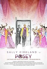 Posey (2012)