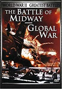 Good new movie to watch The Battle of Midway [4K
