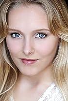 Brooke DeBetties