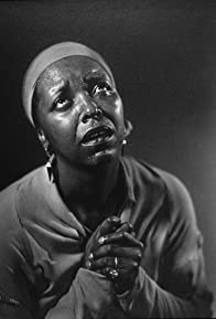 Primary photo for Ethel Waters