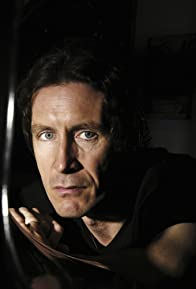 Primary photo for Paul McGann