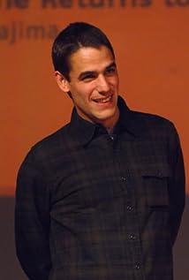 Fernando Eimbcke Picture