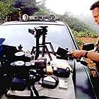 Vince Vaughn stars as Nick Van Owen
