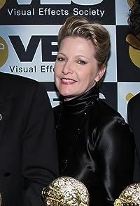 Primary photo for Karen M. Murphy