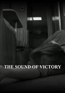 Divx den ganzen Film herunterladen The Sound of Victory  [Avi] [2160p] [WEB-DL] by Harry Kroenlein USA