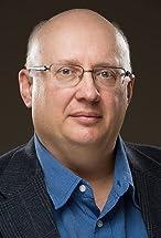 Joe Ochman's primary photo