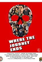 Where the Journey Ends