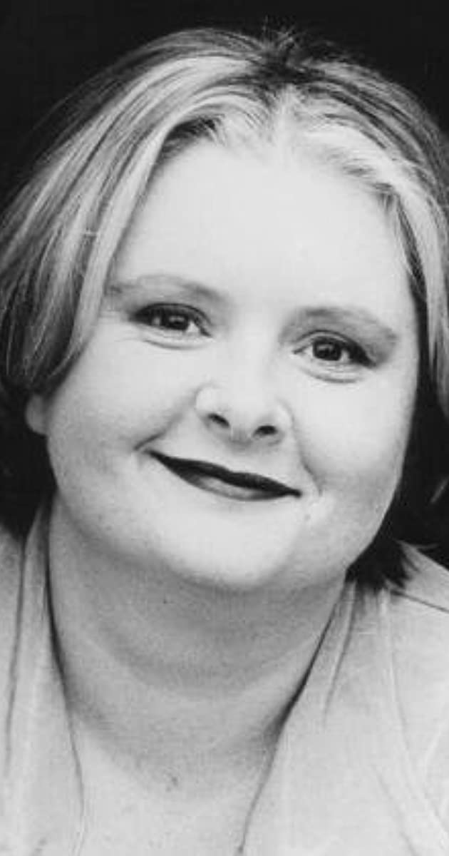 Magda Szubanski Imdb