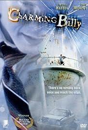 Charming Billy 1999