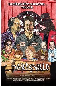 Best website to download hd movie torrents Dartsville USA 2160p]