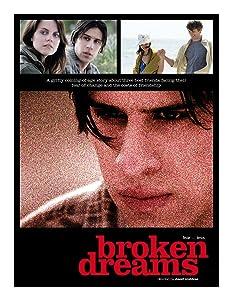 itunes downloading movies Broken Dreams [hdv] [480x272] [hd1080p] by