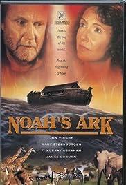 Arka Noego / Noah's Ark