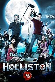 Holliston (2012)