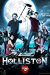 Holliston (2012)