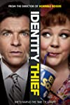 Your Box Office Explained: Identity Thief Is 2013's First Comedy Hit