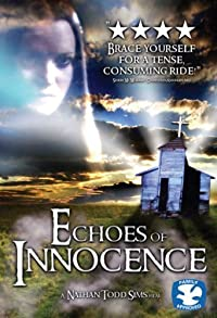 Primary photo for Echoes of Innocence