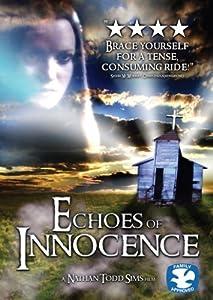 Meilleur site pour télécharger des films en anglais Echoes of Innocence [QuadHD] [h264] by Nathan Todd Sims