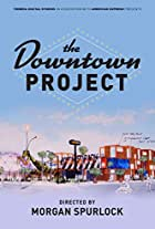 The Downtown Project